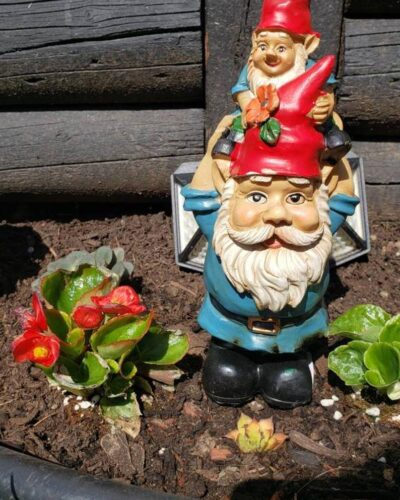 Red Hat Gnome on Gnome