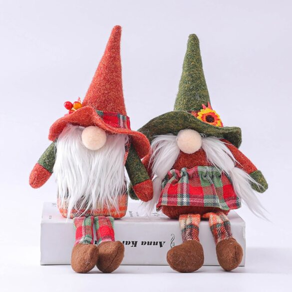 Easter_Bunny_Gnomes_Spring_Gifts_Roo