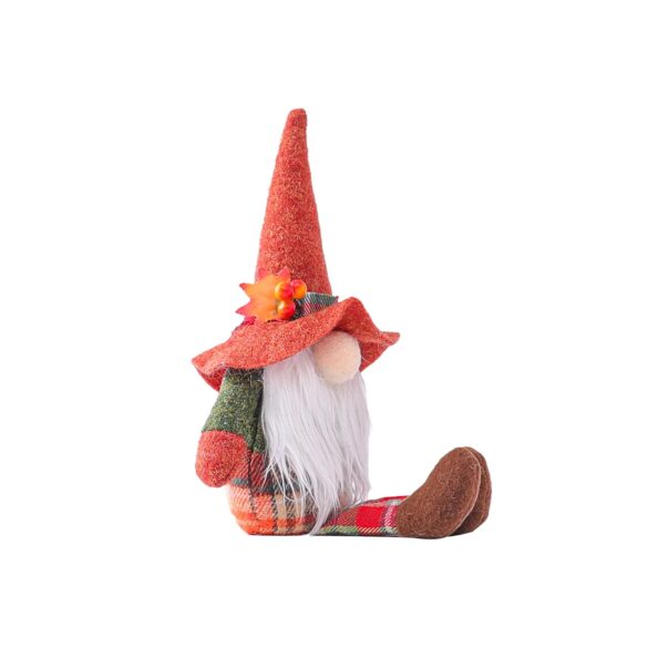 Easter Bunny Male Gnomes
